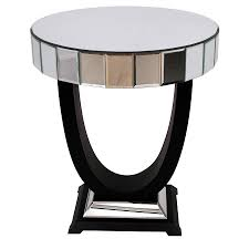 Minimalist Side Table Coffee Table Best Art Deco Coffee Table Ideas Artistic Coffee