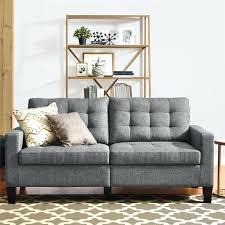 Ikea Living Room Furniture Sale Living Room Furniture Sets Ikea Hermelin Me