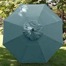 Wind Resistant Patio Umbrella Patio Umbrellas Collection On Ebay
