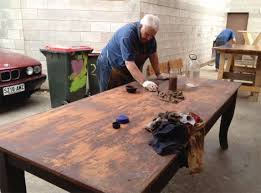Custom Made Dining Room Furniture Impressive Appealing Custom Made Dining Tables With Ingenious