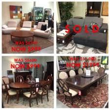 zilli home interiors zilli home interiors 39 photos furniture stores 672 chrislea