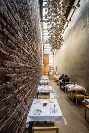 restaurant design with concept hd photos home mariapngt