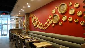home interior design pdf interior design of restaurant standards pdf sushi bar design