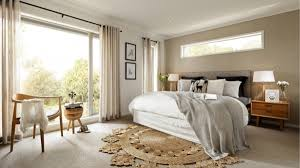 window dressing window dressing carlisle homes blog carlisle homes