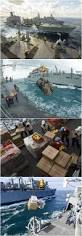 584 best us navy images on pinterest sailors vintage men and