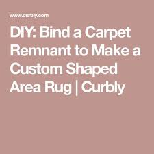 Remnant Area Rugs Best 25 Carpet Remnants Ideas On Pinterest Classroom Rugs Cheap