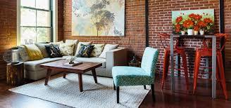 luxury home decor stores in delhi best carpet in delhi gurgaon india
