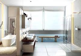 bad freistehende badewanne dusche uncategorized tolles moderne badezimmer mit dusche und badewanne