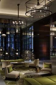 Mimar Interiors Mimar Interiors Lobby U0026 Reception Pinterest Interiors