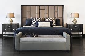 masculine master bedroom ideas 20 modern contemporary masculine bedroom designs masculine master