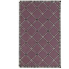 ballard designs rugs shop for ballard designs rugs on polyvore
