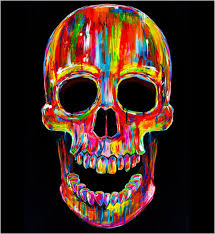 design ideas 30 creative and colorful t shirt designs