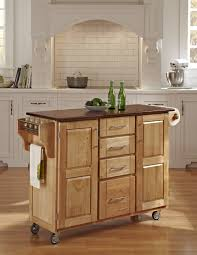 bamboo kitchen island island kitchen with gas range top and