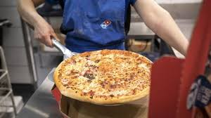domino pizza jombang buy domino s pizza due to its massive global opportunity baird