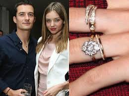 behati prinsloo wedding ring all articles jewelry engagement ring news ritani
