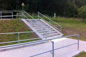 Handicap Handrail Tips Before Install Handicap Railing U2014 Railing Stairs And Kitchen