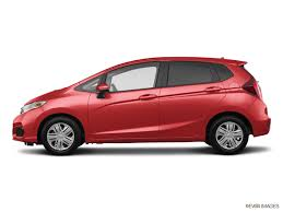 honda cars cars for sale in wilmington nc stevenson honda page 1
