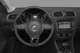 New Jetta Interior 2010 Volkswagen Jetta Price Photos Reviews U0026 Features