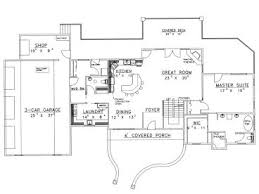 Unique Floor Plans For Homes by Plan 012h 0041 Find Unique House Plans Home Plans And Floor