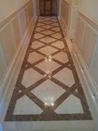 floor design in marble flooring houses flooring picture ideas