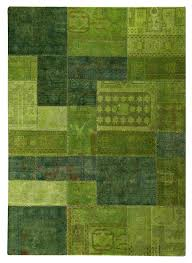 Lime Green Kitchen Rug Green Kitchen Rugs Mydts520