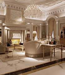 Interior Design For Luxury Homes Alluring Decor Inspiration - Interior design for luxury homes