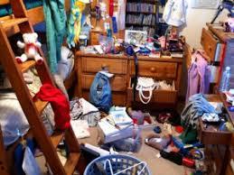 ranger chambre chambre adolescent