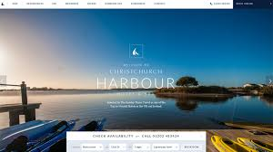 website designs fabulous website designs for hotels