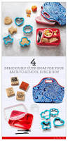 48 best avon home decor and products for your home kitchen and