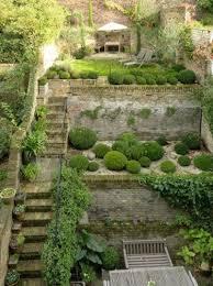 best 25 terraced garden ideas on pinterest terrace garden