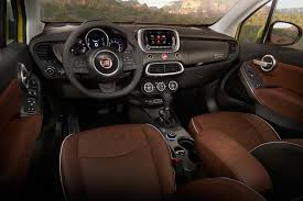 fiat 500x review best car reviews www otodrive write for us