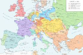 map of euroup interactive map of europe with countries and seas beauteous evrope