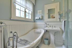bathroom ideas with wainscoting bathroom wainscoting ideas wainscoting bathroom ideas small