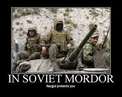 Russian Army Meme - image 29569 in soviet russia know your meme