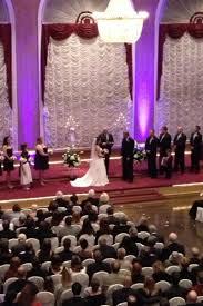 wedding packages richmond va richmond wedding venues richmond the renaissance weddings get prices for wedding venues in va