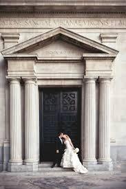 Wedding Planners In Los Angeles Wedding Planner Alexandra Rembac U0027s Garden Inspired Celebration