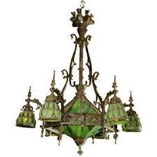 Victorian Chandelier For Sale Best 25 Gothic Chandelier Ideas On Pinterest Black Chandelier