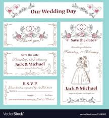 wedding registry cards invitations captivating wedding invitation cards ideas patch36