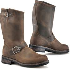 best cruiser riding boots tcx sale cheap authentic quality best prices outlet tcx usa