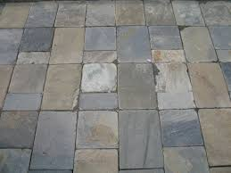 rust brown slate popular slate products for floor paving and