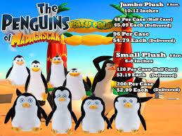 the penguins of madagascar penguins e blast1 jpg