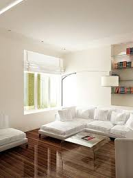 Minimal Living Room Design Home Pinterest Minimal Living - Minimal living room design