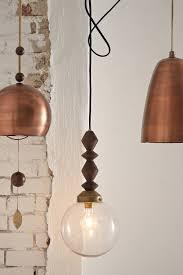 Copper Light Pendants Copper Lighting Uohome Pinterest Copper Lighting Lights