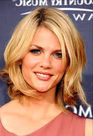 hair styles for layered thick hair over 40 cool 2014 hairstyles for blondes over 40 medium hair length styles