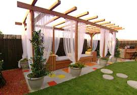 Bunnings Cantilever Umbrella by Phenomenal House Attached Pergola Plans Tags Attached Pergola