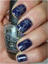 nail call nail polish canada 2nd holiday nail art challenge week 1