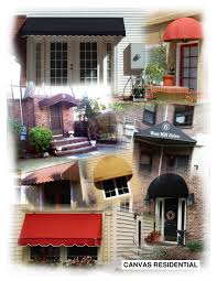Fabric Awnings Glendale Awning Services Manhattan Awning Nyc Awnings Floral