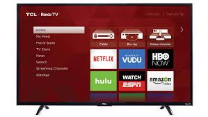 top 10 best cheap 4k tv deals