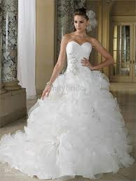 wedding dresses prices wedding dress prices componentkablo
