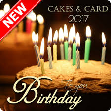 happy birthday cards u0026 cake android apps on google play